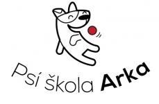 Psí škola Arka