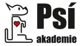 Psí akademie - výcvik psů Pardubice