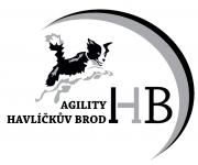 KK Šlapánka Havlíčkův Brod