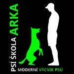 Psí škola Arka - Praha