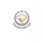 Alfa Dog Sport Club